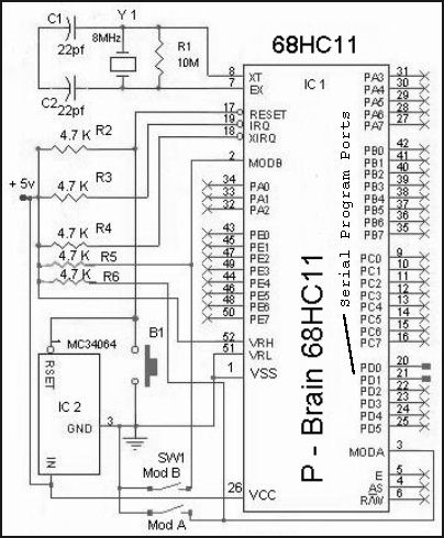 1 Pin Wire Connector together with Type 3 Wiring Diagram additionally Type 3 Wiring Diagram moreover Type 3 Wiring Diagram besides Type 3 Wiring Diagram. on brick temperature ds18b20